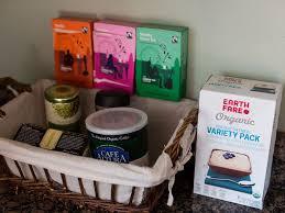 Sencha Kitchen Sink 60 by Graceful Heart Cottage Vrbo