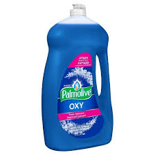 Patio Degreaser Palmolive Ultra Oxy Degreaser Liquid Dish Soap 56 Fl Oz Target