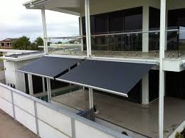 Canvas Awning 17 Best Roofing Images On Pinterest Evo Awning Patio And Backyard