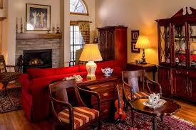 Wohnzimmer Einrichten Was Beachten Vintage Einrichtungsstil Die Zeiten Sind Nicht Vorbei