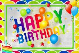 590 best 123 greetings com images on pinterest 123 greetings
