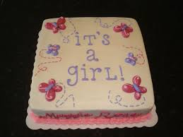 variety of baby shower cake ideas is very interesting home amazing