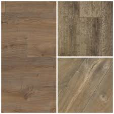 Richmond Oak Laminate Flooring Flooring Samples Awesome Home Design