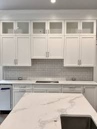 Rutt Kitchen Cabinets by Packard Cabinetry Packardcabinet Twitter