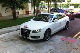 audi a5 wedding cars pinterest audi a5 audi and cars
