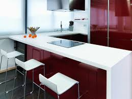 mitre 10 kitchen cabinets krion kitchen worktops modern kitchen worktops porcelanosa
