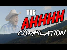 Ahhh Meme - the ahhhh compilation big enough best of meme youtube