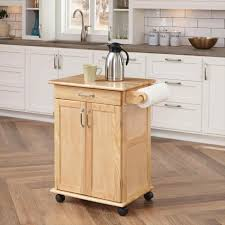 hoangphaphaingoai info page 21 kitchen islands and carts