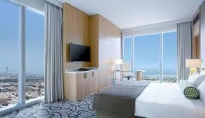 lexus service center sheikh zayed road sofitel dubai downtown the hotel