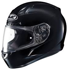 best motocross helmet your guide to best helmets brands money can buy updated for 2017