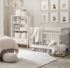 Nursery Decor 10 Ways You Can Reinvent Nursery Decor Without Looking Like An