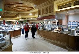 The Buffet At Bellagio by Bellagio Hotel Las Vegas Stock Photos U0026 Bellagio Hotel Las Vegas