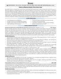 resume builder uk prime resume resume for your job application military transition resume writing services essay custom uk warehouse order picker resume example