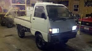 Daihatsu 4x4 Mini Truck For Sale Daihatsu Hijet 4x4 Daihatsu Hijet 4x4 Japanese Mini Truck For Sale