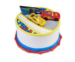 themed cakes order a kid s birthday cake at cold creamery
