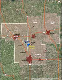 Map Of Federally Owned Land In Usa by Faq U2013 Grissom Jlus