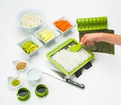 great kitchen gifts image of great kitchen gifts wonderful great kitchen gadgets 1