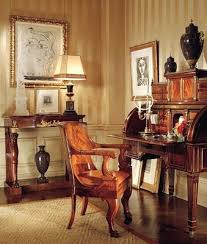 Empire Style Interior 23 Best Empire Style Images On Pinterest Empire Style French