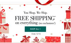 Home Decorators Promo Code 20 f Plus Free Shipping All