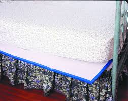 Sofa Bed Mattress Support by Amazon Com Mattress Support Folding Bed Boards 24