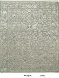 New York Area Rug by Oriental Rugs U0026 Persian Area Rugs Buy Direct And Save At Rugman