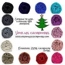 idã e mariage 23 best idée cadeau foulard et mariage images on gift