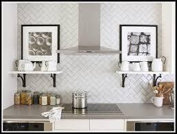 herringbone kitchen backsplash subway herringbone tile backsplash roselawnlutheran