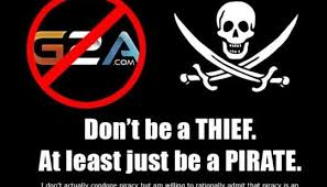 g2a black friday dev says if you u0027re going to buy from g2a