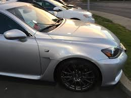 lexus warranty transferable trading 2012 lexus is f for 2013 ls460 clublexus lexus forum