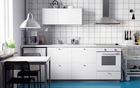 design kitchen online 3d tested 3d kitchen planner build a online ikea layout www