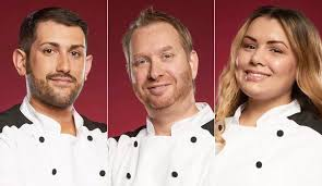 Hell S Kitchen Show News - hell s kitchen all stars finale recap did nick peters bond win