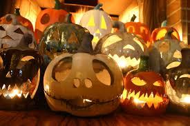 halloween cupcakes decorating ideas pinterest 405 best halloween