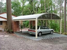 Car Port Plans 18 Best Carports Images On Pinterest Carport Plans Carport