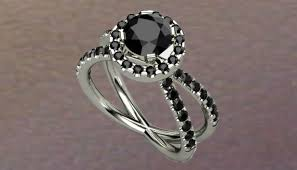 black wedding rings meaning diamond engagement ring meaning colors representing