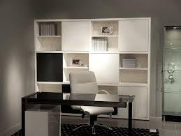 White Bookcase With Storage White Bookcase With Glass Door For Elgant Interior With Sheer
