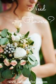 Flower Pros - 621 best diy flower projects images on pinterest flower