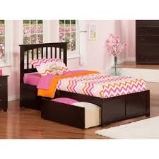 extra long twin kids u0027 beds you u0027ll love wayfair