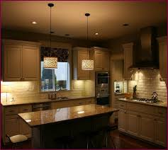 Kitchen Lights Canada Kitchen Light Fixtures Canada Dayri Me