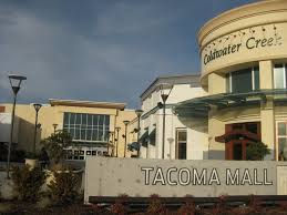 Tacoma Mall Map Tacoma Mall Hours Stores Restaurants And More