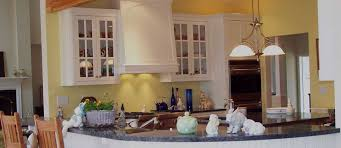 Kitchen Cabinets Kent Custom Cabinets Kitchen Cabinets Kent Cabinetry