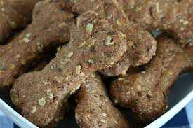 mega healthy dog biscuits because our furry friends deserve good