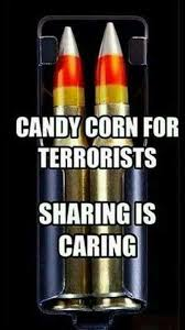 Candy Corn Meme - the 13 funniest military memes of the week funny candy military