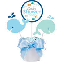 baby shower whale theme blue baby whale baby shower decorations whale gender neutral