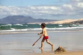 mid term sun getaways travel republic ireland