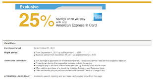Cheap Flights On Thanksgiving 25 Off Iberia Flights With Amex Includes Cheap Thanksgiving
