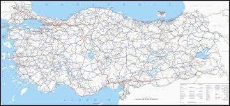 Marcus Amphitheater Map Aspendos Antalya Turkey