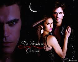 104 best vampire diaries images on pinterest the vampire diaries