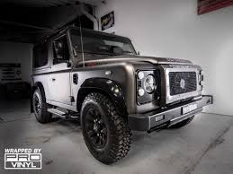 subaru brz matte white car wrapping 3m vinyl paint protection carbon fibre in sydney