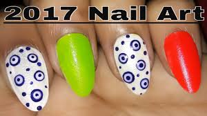 2017 nail art designs for nails different nail art designs