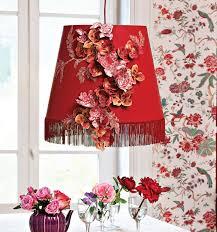 enjoyable home decoration stuff decorative items for home handmade